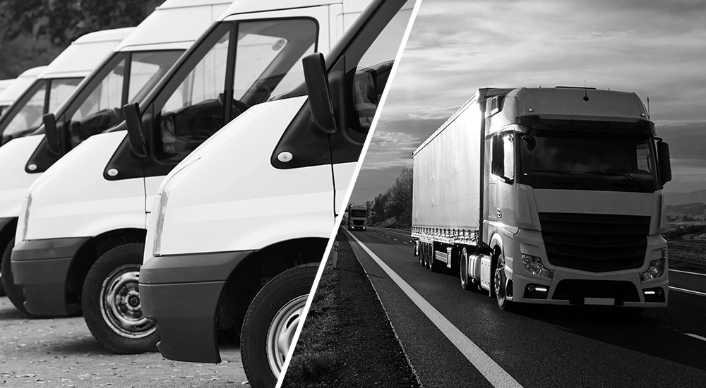commercial vehicles banner2